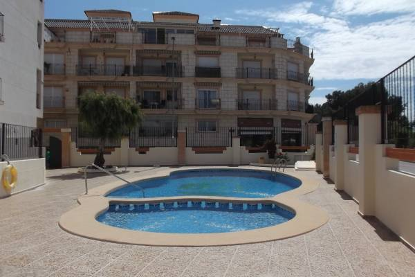 Apartment - Resale - Formentera Del Segura - Princessa Leticia