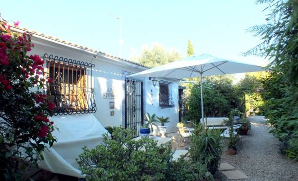Villa -  - Los Montesinos - Los Montesinos