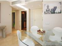 Resale - Apartment - Campoamor