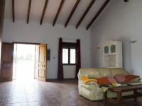 Resale - Country House - Heradades - Heredades