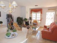 Resale - Townhouse - Las Ramblas - Las Ramblas Golf Course
