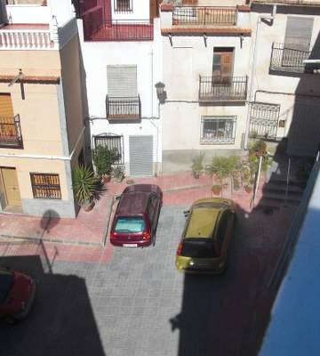 Townhouse - Resale - Abanilla - Abanilla